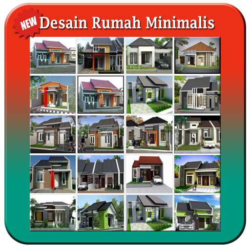 desain rumah minimalis modern android apps on google play
