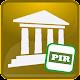Test y examenes PIR Download for PC Windows 10/8/7