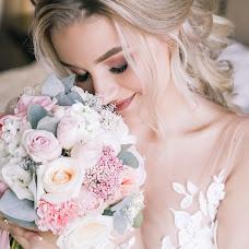 Wedding photographer Aleksey Melnikov (AlekseyMelnikov). Photo of 14.12.2018