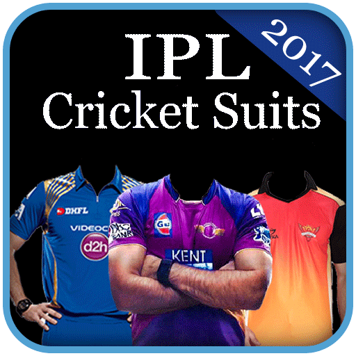 遊戲App|Cricket Suit for IPL Lovers LOGO-3C達人阿輝的APP