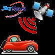 STPF icon
