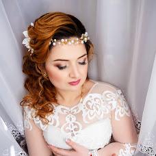 Wedding photographer Vaska Pavlenchuk (vasiokfoto). Photo of 09.03.2017