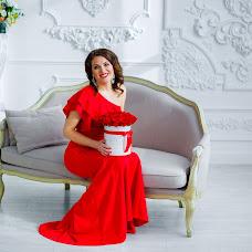 Wedding photographer Sergey Pinchuk (PinchukSerg). Photo of 07.03.2018
