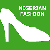 Latest Nigerian Fashion Trends