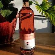 2019 Tawse Rosé (Canada)