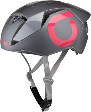 Briko Gass Helmet alternate image 15