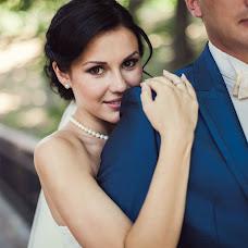 Wedding photographer Oleg Sayfutdinov (Stepp). Photo of 29.07.2013
