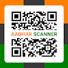 Aadhar Card Scanner