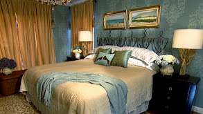 Traditional, Eclectic, Master Bedroom thumbnail
