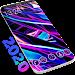 New Launcher 2020 APK