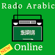 Radio Arabic Online - Arabic Radio FM online