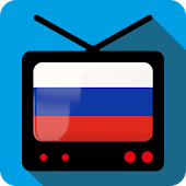 TV Russia Channels Info
