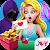 Mermaid Secrets13-Secret Admirer for Princess file APK Free for PC, smart TV Download
