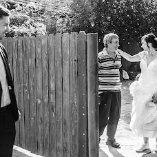 Fotograful de nuntă Vlad Pahontu (vladPahontu). Fotografia din 13.03.2019