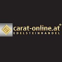 carat-online.at icon