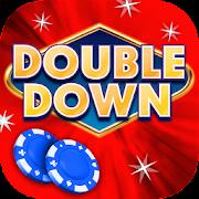 DoubleDown Casino Slots 4.8.51