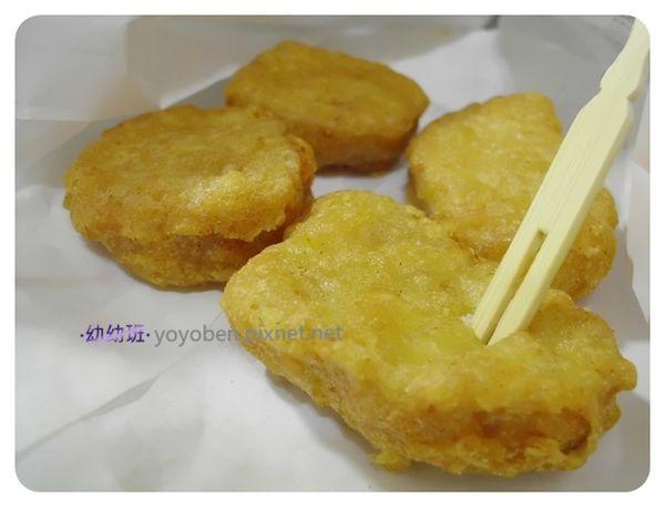 A-Baohouse阿寶晨食館