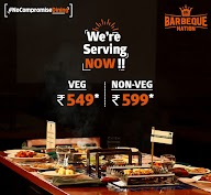 Barbeque Nation photo 2