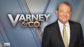 Varney & Company thumbnail