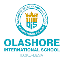 Olashore International icon