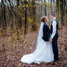 Wedding photographer Irina Ilchuk (irailchuk). Photo of 15.03.2018