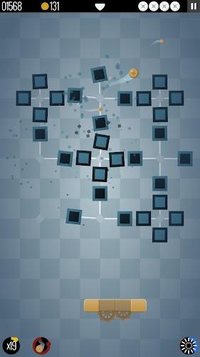 Anodia 2 - screenshot