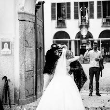 Bryllupsfotograf Richard Konvensarov (konvensarov). Bilde av 25.04.2016