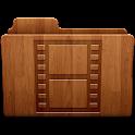 G05mTestDoc05 icon