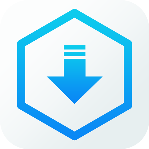 FB Video & Photo Downloader file APK for Gaming PC/PS3/PS4 Smart TV