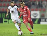 La Jupiler Pro League va bientôt perdre son joyau nommé Luis García (Eupen)
