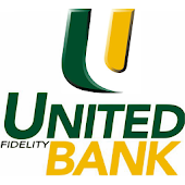 UFB and Bank of St. Croix for Tablet