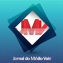 Jornal do Médio Vale APK
