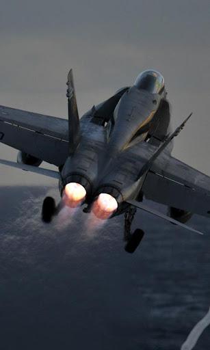 美国 空军 lwp