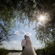 Wedding photographer Cristian Tirlea (mtevents). Photo of 06.04.2017