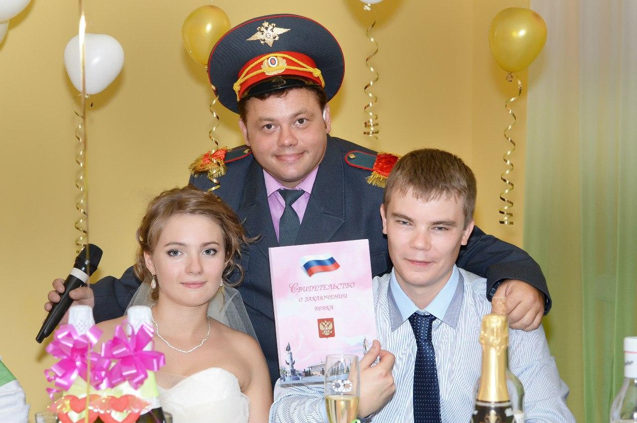 Александр Коротеев в Ростове-на-Дону