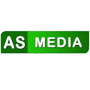 AS Media