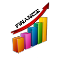 Learn Financial Accounting icon