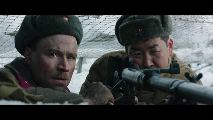 Фильм 28 панфиловцев 2016 смотреть онлайн бесплатно в