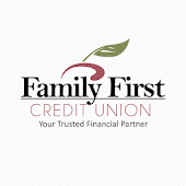 Family First Credit Union - Ga