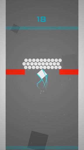 Rotacube apktram screenshots 6