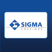 Sigma Coatings HD