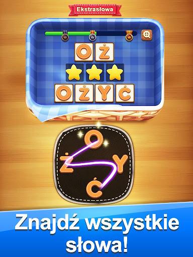 Mistrz Słów screenshot 8