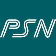 Grupo PSN APK for Bluestacks