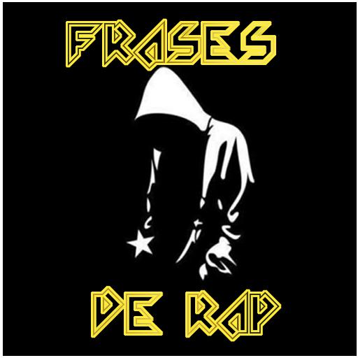 Frases De Rap Aplicaciones En Google Play