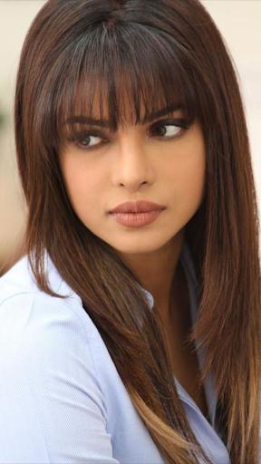 Priyanka Chopra Photos & Editor 1.0 screenshots 6