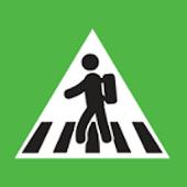 Kviz - Bezbedno Do Škole