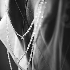 Wedding photographer Oksana Solopova (OxiSolopova). Photo of 03.09.2018