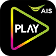 AIS PLAY icon