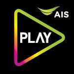 AIS PLAY 2.8.11.0