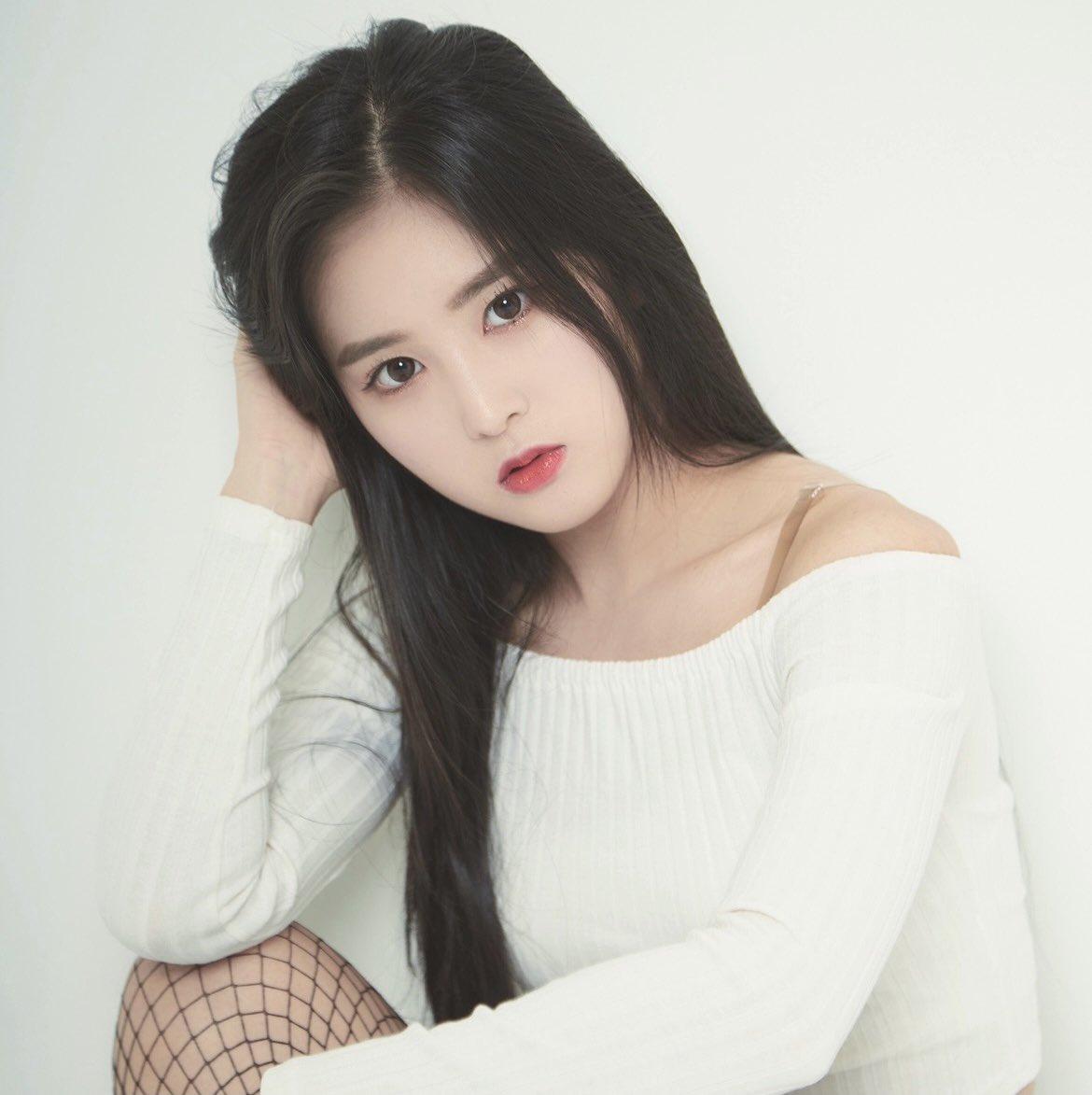 tri-be_songsun